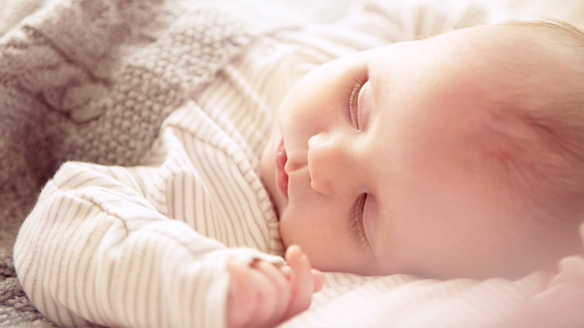 jam_tidur_bayi