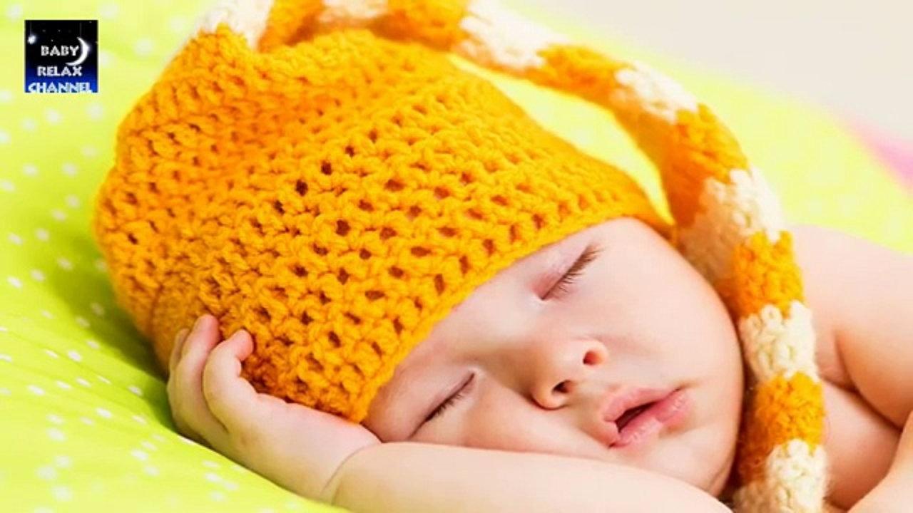 lagu_pengantar_tidur_bayi