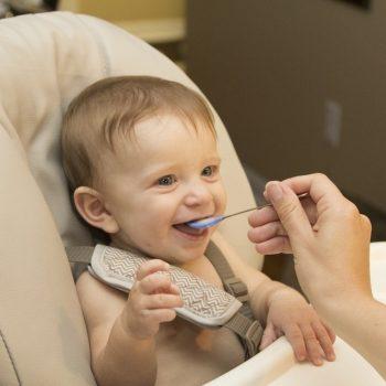 makanan_bayi_usia_6_bulan