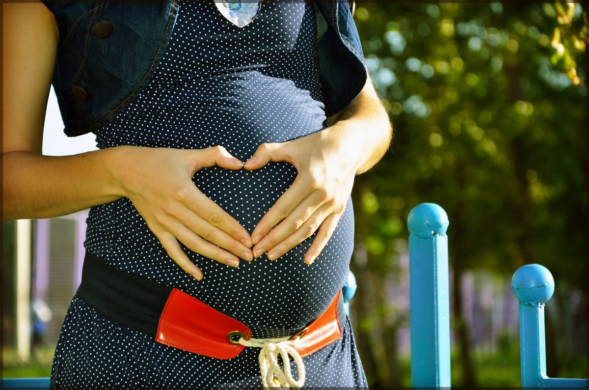 kehamilan_trimester_kedua