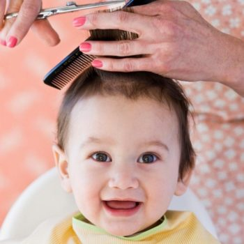 melebatkan_rambut_bayi