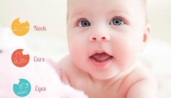membersihkan_telinga_bayi