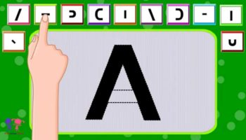 belajar_menulis_huruf_dan_angka