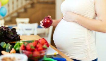 makanan_sehat_untuk_ibu_hamil
