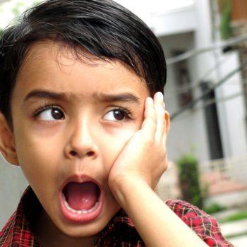 sakit_gigi_pada_anak