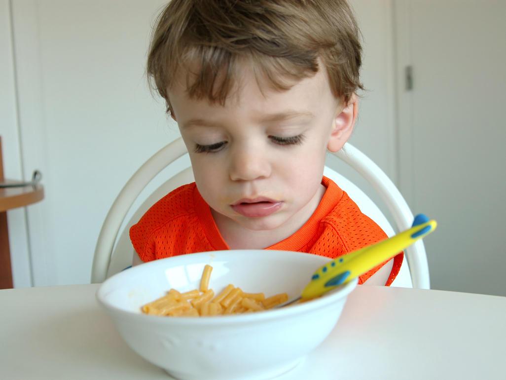 gangguan_makan_pada_anak