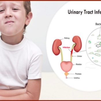infeksi_saluran_kemih_pada_anak