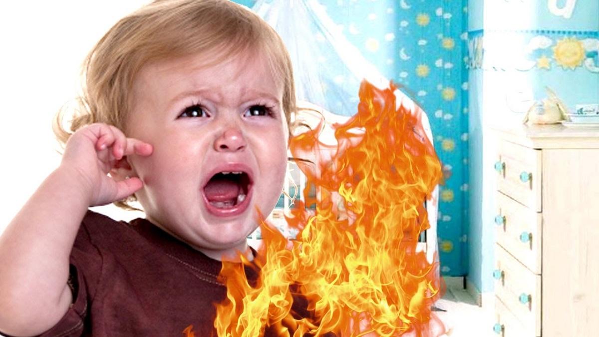 luka_bakar_pada_anak
