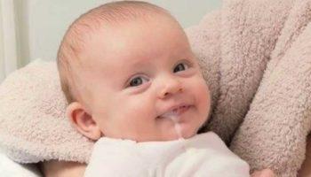 bayi_sering_gumoh_dan_cegukan