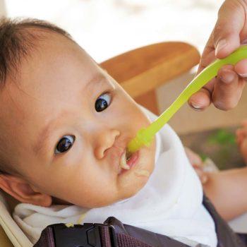 bayi_tidak_mau_makan