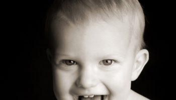 lidah_bayi_putih