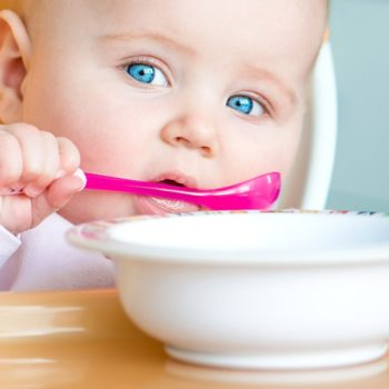 pola_makan_bayi