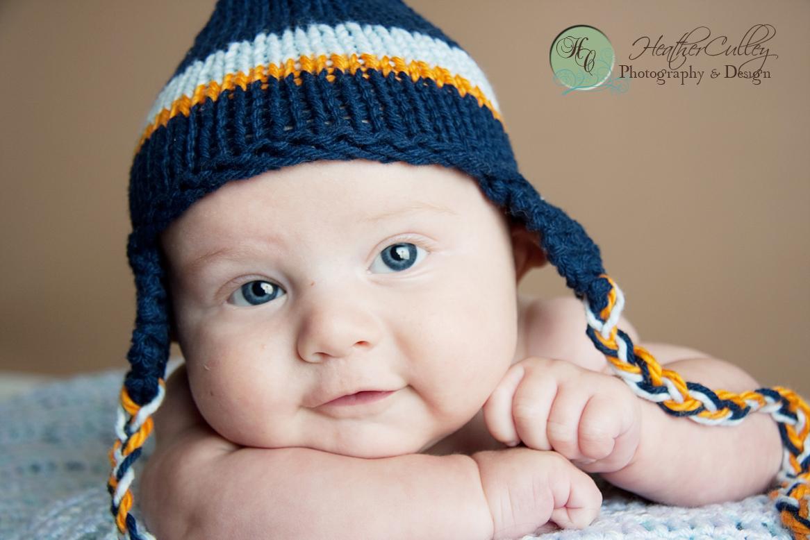 bayi_usia_2_bulan