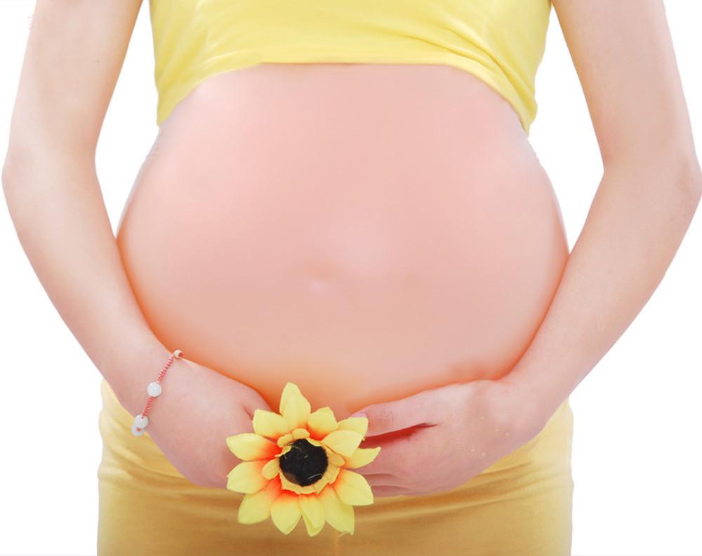 kehamilan_5_bulan