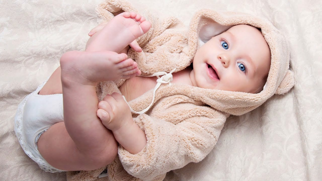 bayi_sering_kentut