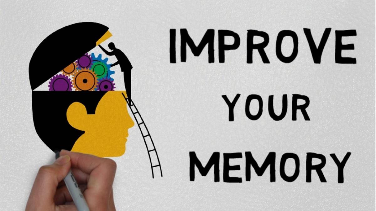 cara-meningkatkan_daya_ingat_anak