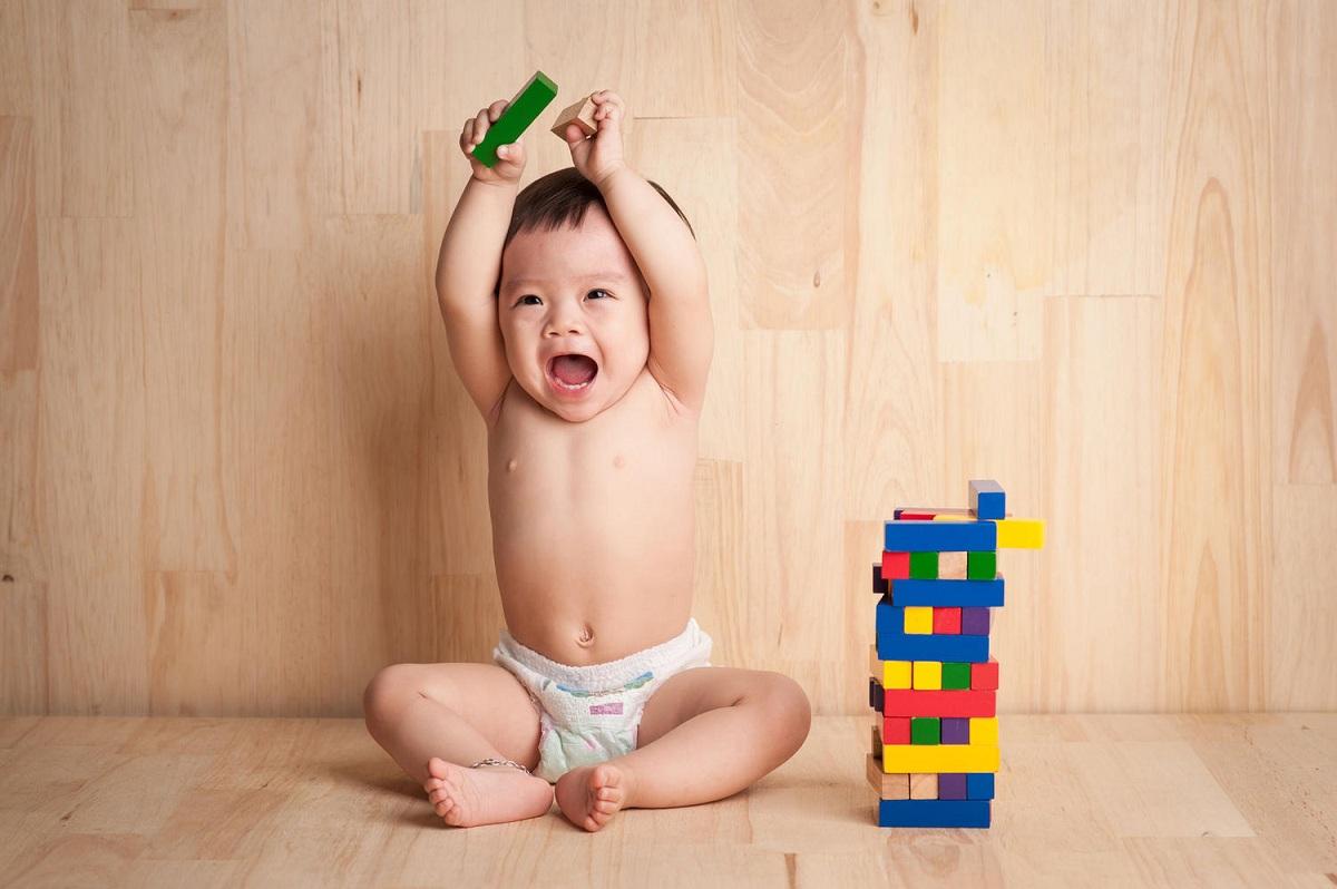 perkembangan_anak_usia_2-tahun