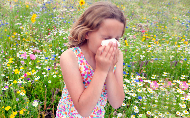 alergi_anak
