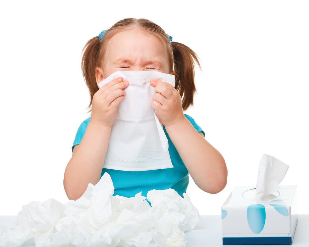 flu_pada_anak