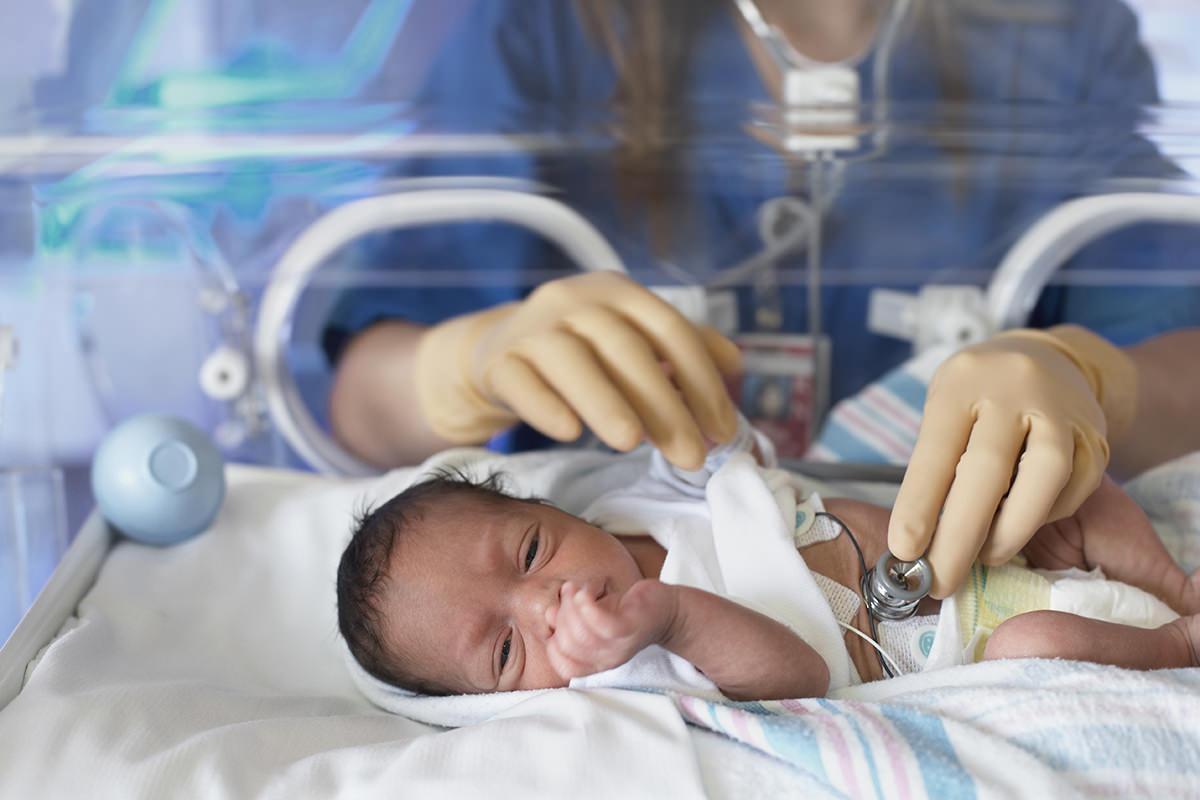 bayi_lahir_prematur