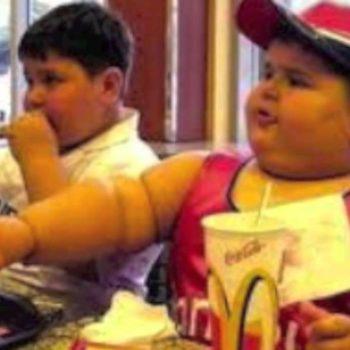 obesitas_pada_anak