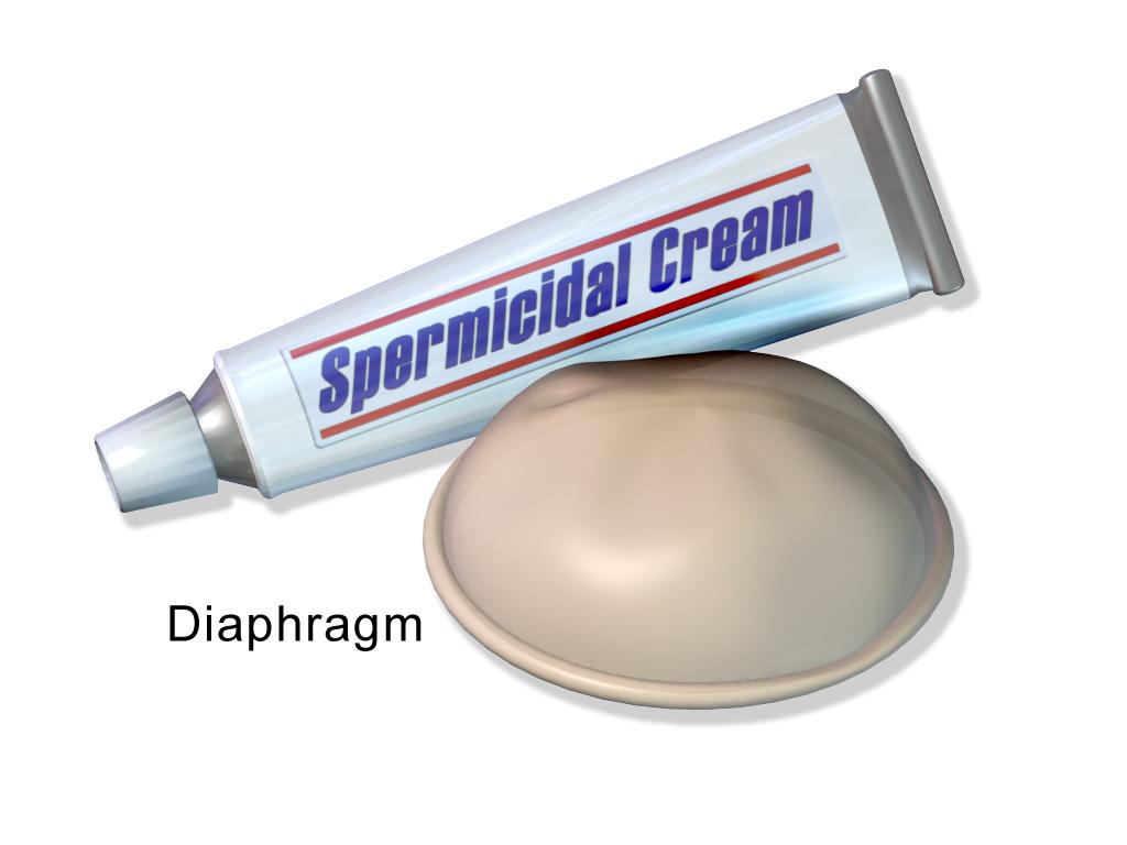 kontrasepsi_diafragma