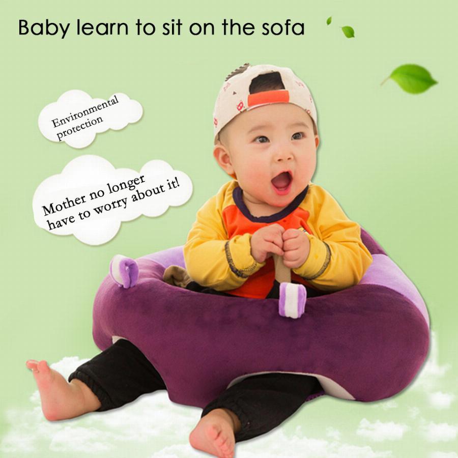 bayi_belajar_duduk