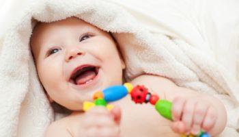 bermain_dengan_bayi