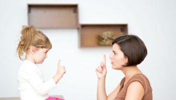 mengajarkan_anak_menghormati_orang_tua